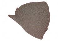 Radar M.A.S.H Hat