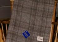 Trigo De Otono/Alpaca Blanket Project