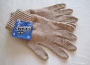 America's Alpaca Purely Alpaca Gloves