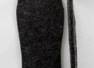Alpaca Boot Liners